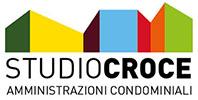 Studio Croce